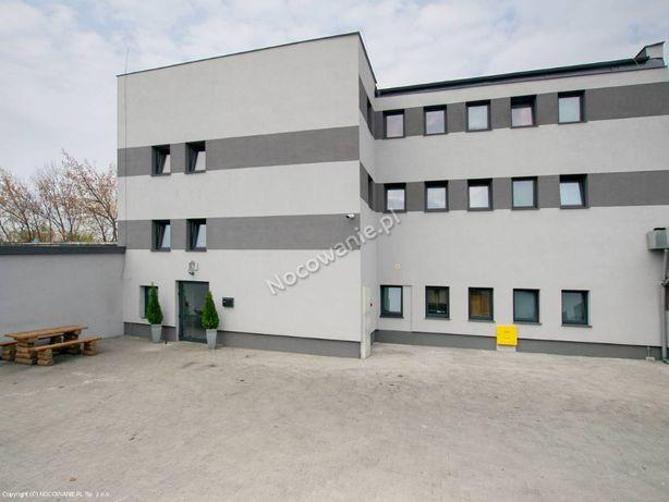 Hostel Pokoje Noclegi