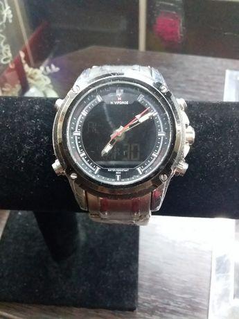 Часы NAVIFORCE оригинал