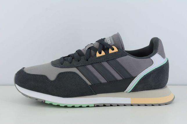 Оригинал Adidas р.42, 43 (27,5 см, 28 см) Кроссовки из Германии кеды