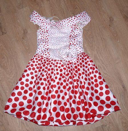 нарядное платье, праздничное, Аренда или продажа. карновальное