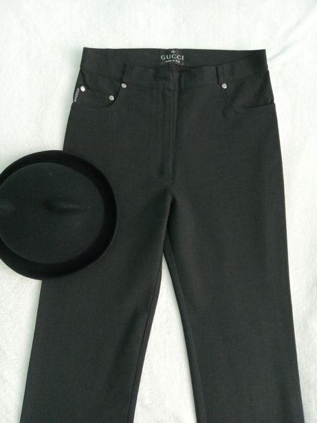 Класичні жіночі брюки