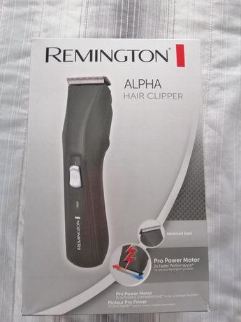 Машинка для стрижки Remington