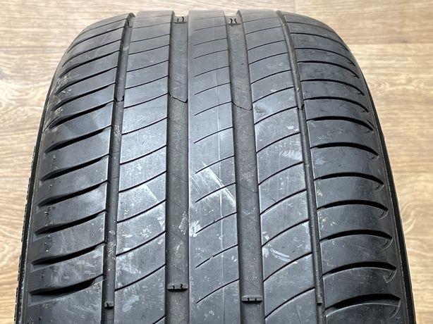 225/55/17 R17 4шт Michelin Primacy 3 лето