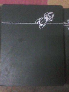 Продам книги жизнь животных 1970 г
