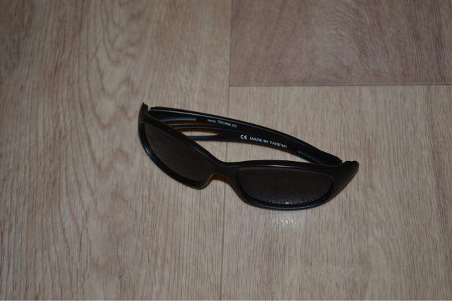Солнцезащитные очки Next Black