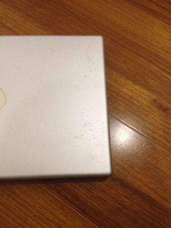 """MacBook Pro 2007 15"""""""