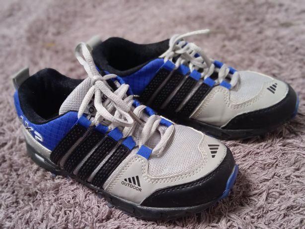 Класні кросівки 34р.