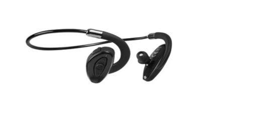 słuchawki wodoodporne xx.y H20 8 GB !