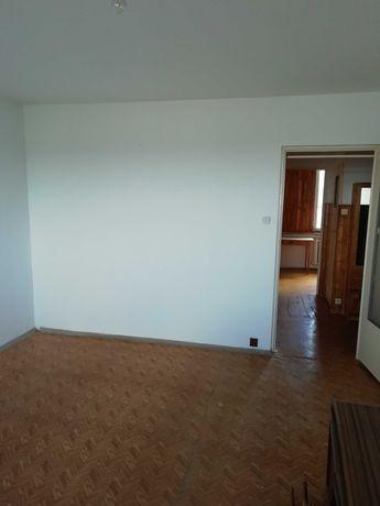 PILNE !!! Okazja Mieszkanie na sprzedaż  48m2