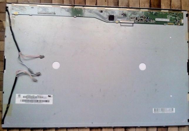 Матрица M220Z1-L03 Rev.01 не рабочая