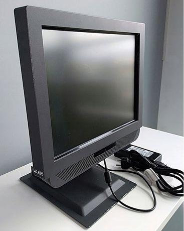 Terminal dotykowy POS Toshiba / IBM 4838_330, win7