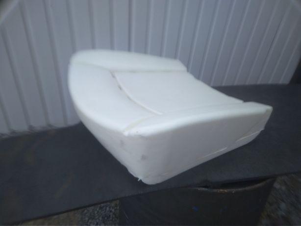 Ремонтная подушка сидения Газель