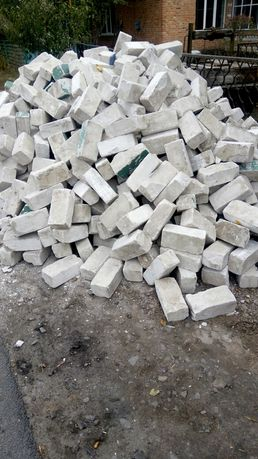 Продам строй матереали плити ПЖ, Кирпич,Шифер,Доска,Балки,Дрова.