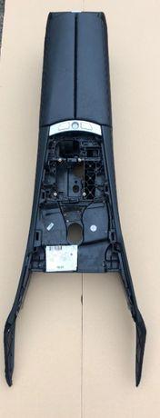 Podłokietnik tunel środkowy BMW 7 F01