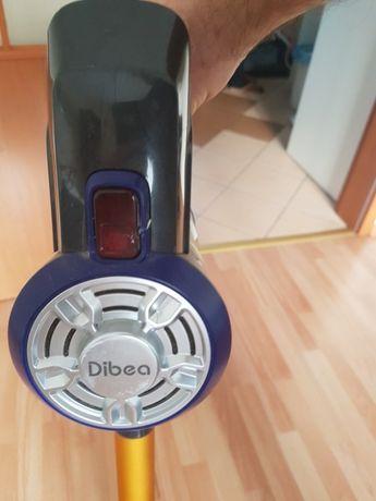 Dibea D18 odkurzacz bezprzewodowy pionowy
