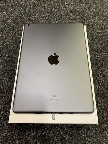 """Продам свой Apple iPad ( 8 поколения) 10.2"""" 32Gb Wi-Fi Gray  2020"""
