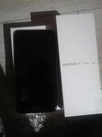 Huawei p9 lite 2017 na części  (wyświetlacz,procesor itp.)