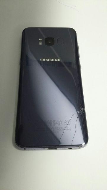 Продам Samsung S 8 оригинал!