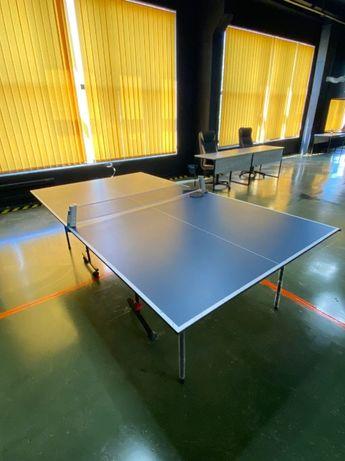 Тенісний стіл для офісу