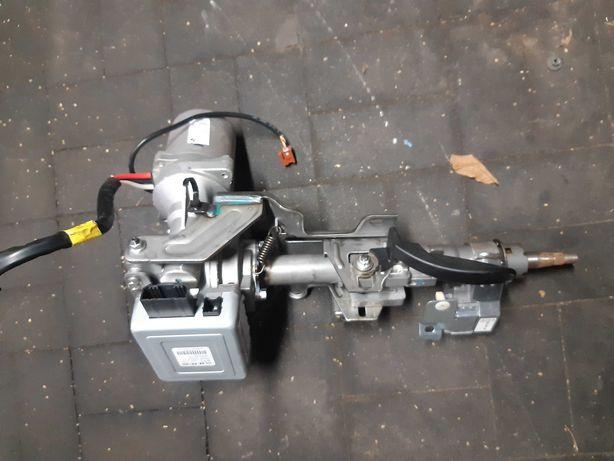 Wspomaganie elektryczne Hyundai ix35 kia sportage