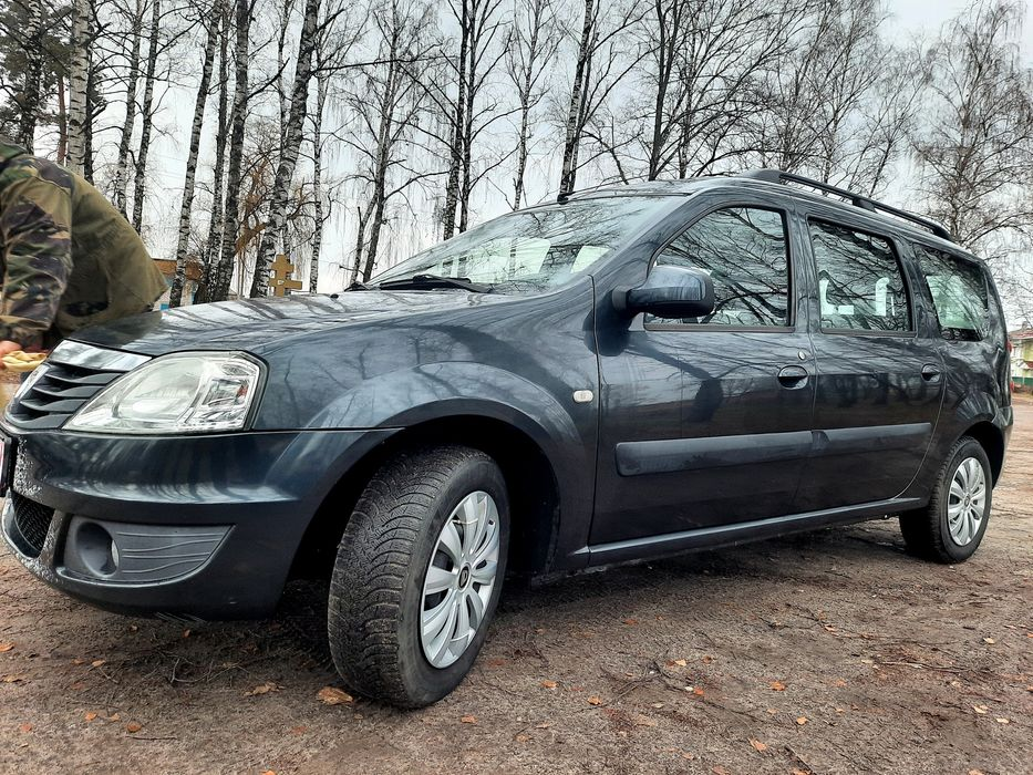 Продам авто с Европы Ахтырка - изображение 1
