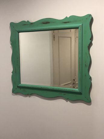 Espelho para venda