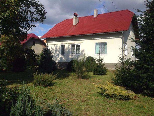 Продам будинок у с. Пятничани Стрийського р-ну