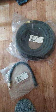 Rutenbeck AK Es HDMI 14,7 m / Ekm hdmi-s 0,3 m Nowy