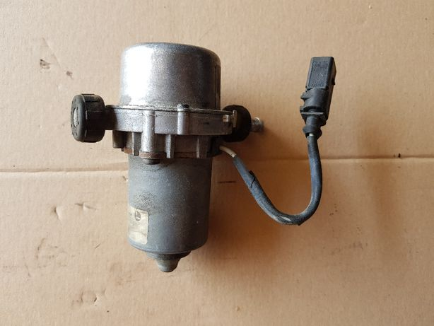 Elektryczna pompa hamulcowa AUDI A6 C5/VW PASSAT B5/PHEATON