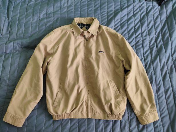 Мужская куртка slazenger
