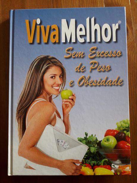 5 livros sobre saúde e bem estar