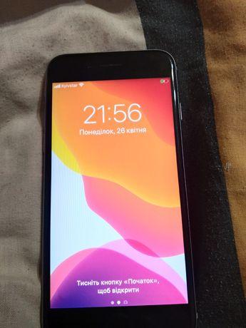 Продам айфон 6s.