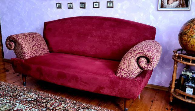 Sofa 180cm antyk