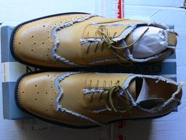 Buty nowe roz. 42-44