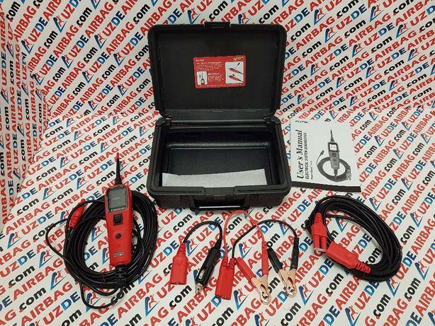 Autel PS100 - Diagnóstico Eléctrico