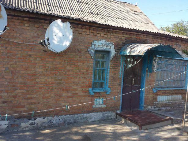 Дом на Руднике.Крымская 45 а 4-х комнатный. Торг возможен