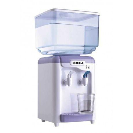 Dispensador de água Jocca 1102 / 65W / Capacidade 7L