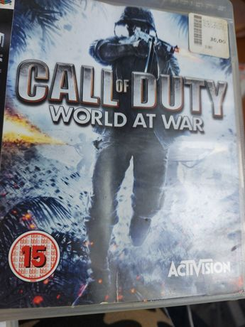 Sprzedam gre na PlayStation 3