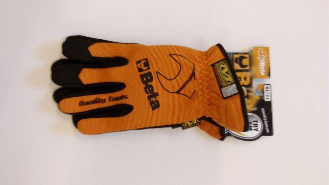 Wyjątkowe rękawice robocze Beta.(XL/11) NOWE!