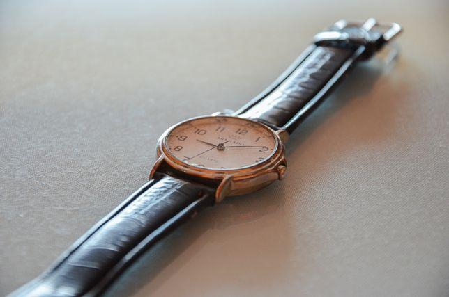 Zegarek męski Armando Quartz