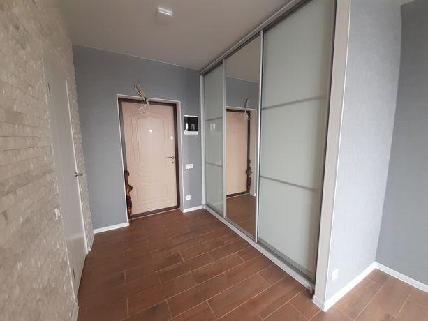 Продам 1 комнатную квартиру   студию, 0% оформление