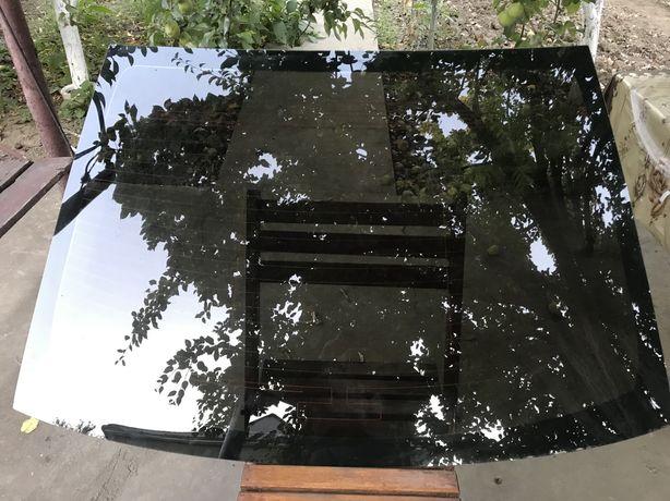 Оригинальное заднее стекло на Toyota Camry v50 12-14 usa