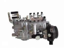 Ремонт топливной аппаратуры , топливного насоса , паливної апаратури