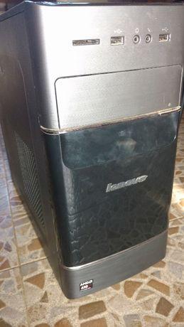 Продам брендовый системный блок Lenovo