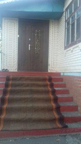 Продам будинок з ремонтом