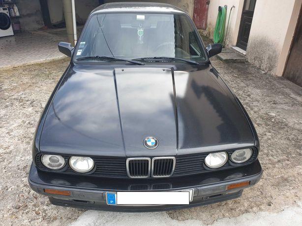 Vende-se BMW 316 i