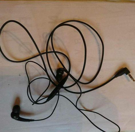 Phones Sony Ericsson