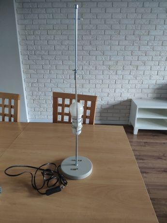 Lampa podłogowa/nocna/stojąca storm IKEA