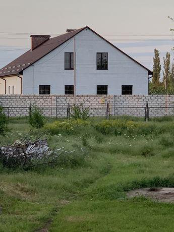Продаю земельну ділянку/участок