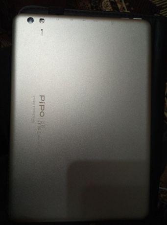 Продам планшет Pipo u8
